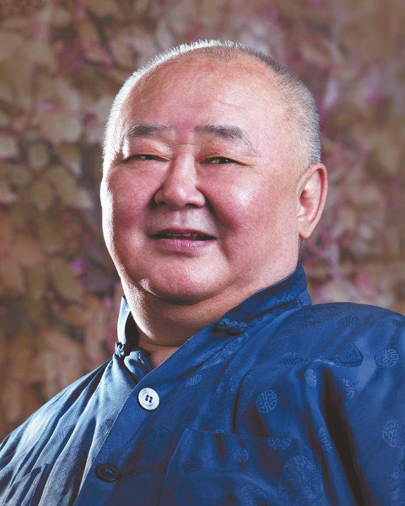 媒体:开国元勋叶剑英次子叶选宁去世 享年79岁
