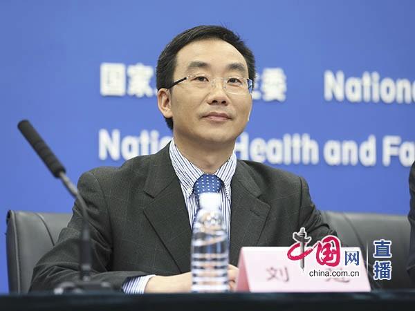 卫计委:医保、政府和增补保险兜底农村贫困生齿大病保障