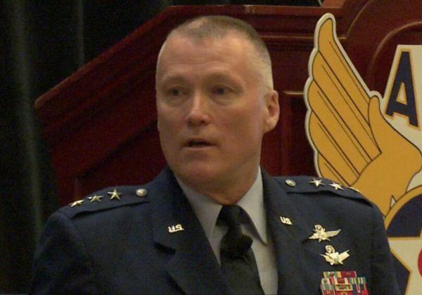外媒称中俄网络战力与美匹敌 美军接受挑战