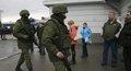乌克兰失去抵抗能力
