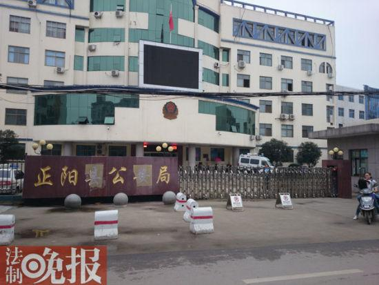 盗贼偷县委书记100万 警察将笔录改为6040元