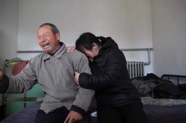 最高法再审改判聂树斌无罪