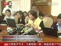 视频:菲调查人员称香港人质均为劫匪开枪打死