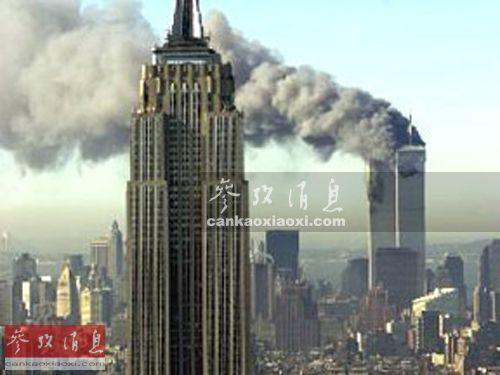 叫板奥巴马?美国会强行允许9·11受害者起诉沙特