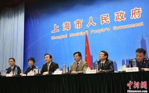 我国已确诊16例H7N9禽流感病例 其中6人死亡