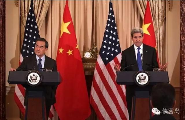 【解局】中国的朝鲜政策失败了么?