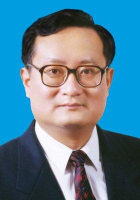 陈存根不再任中共重庆市委常委