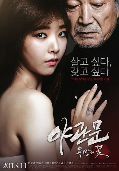 2012年上映三级香港片
