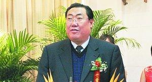 2012反腐盘点:表哥房叔因网倒掉 雷政富被秒杀