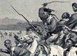 1894:甲午中日战争