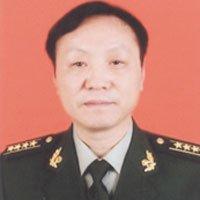 著名中国脑神经外科医生张�增