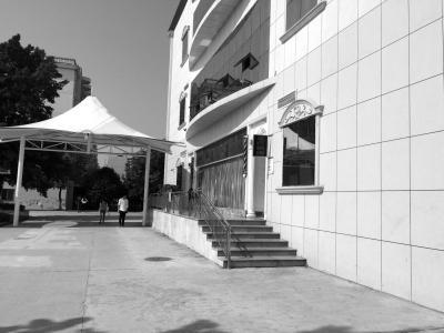 武汉一高校内酒店组织卖淫 拿学生证开房可打折