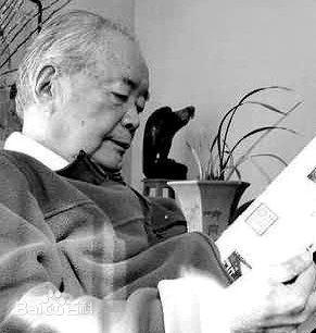 原中共中央调查部部长罗青长昨在京逝世