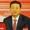 陕西铜川市委书记:深入基层解决群众困难