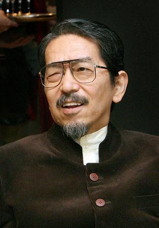 日本天皇堂弟桂宫亲王病故拟17日举行葬礼(图)