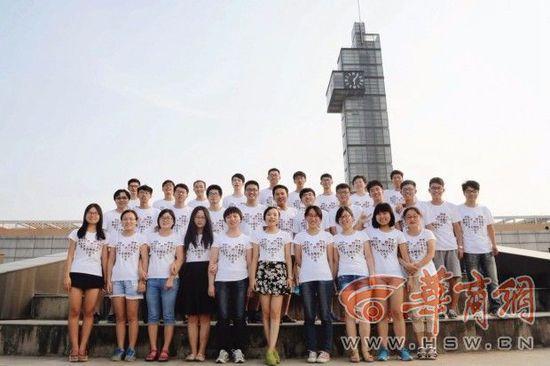 http://www.xaxlfz.com/xianxinwen/68503.html
