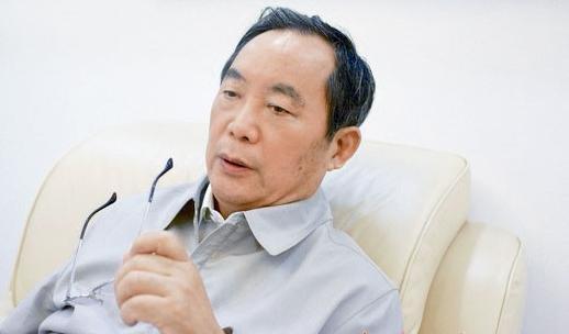 全国政协民族宗教委员会主任朱维群