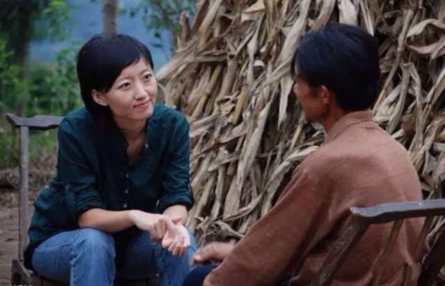 美国越南战争女人视频