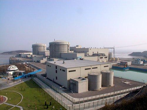 """张召忠:""""日本秘密搞核武器""""仅仅是猜测"""