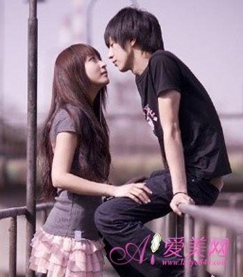 心理情感:七个小暗示 说明你没有爱他到心里