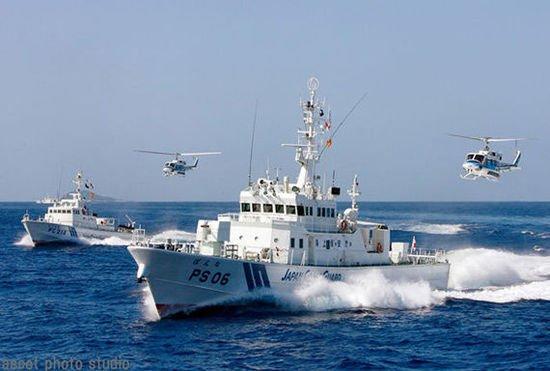 美日拟将两国军演地点延伸至菲律宾(图)
