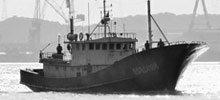 朝鲜为何屡次劫持中国渔船