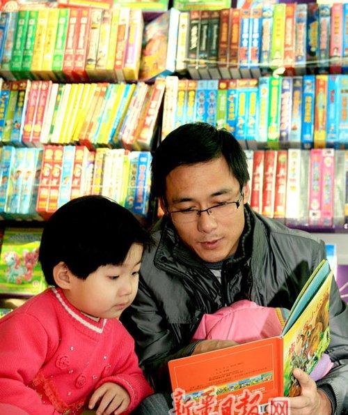 万本网络畅销小说精选汇编 - 快乐汉 - 快乐汉的教育博客