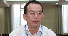 复旦大学司法与诉讼制度研究中心主任谢佑平