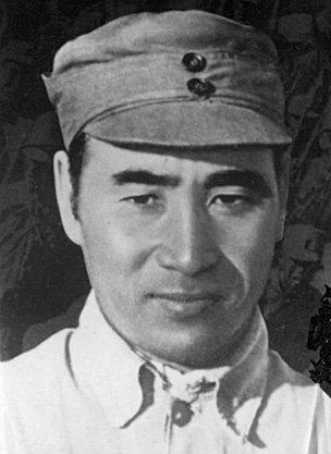 李德生上将回忆:林彪摔死毛泽东很高兴