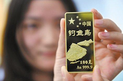 黃金k線圖基礎知識-長江旅游精品線省區市共建黃金旅游帶
