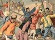 第37期・1900: 南中国集体抗旨