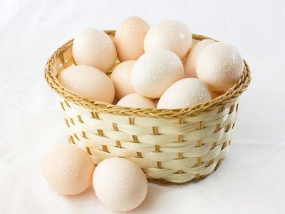 养生:早餐吃鸡蛋能集中注意力 5食物要多吃