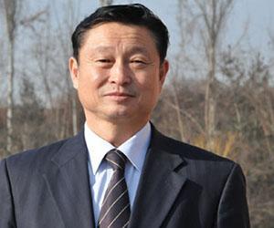 山西检察机关依法对张清河涉嫌受贿案提起公诉