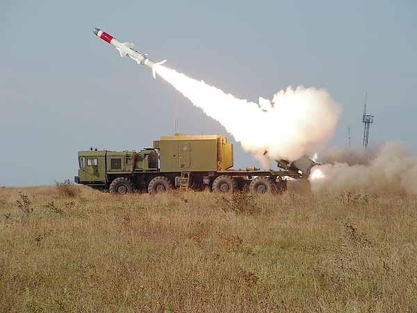 普京访日前夕俄军大动作 两款新型导弹部署南千岛群岛