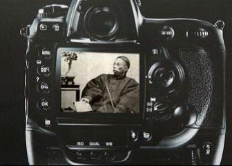 """2012""""伯奇杯""""摄影大展作品作者自述及评委评语"""
