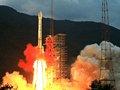视频:嫦娥二号探月卫星发射升空全程