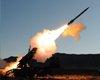 日本有无能力拦截朝火箭