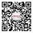 中国人的一天微信