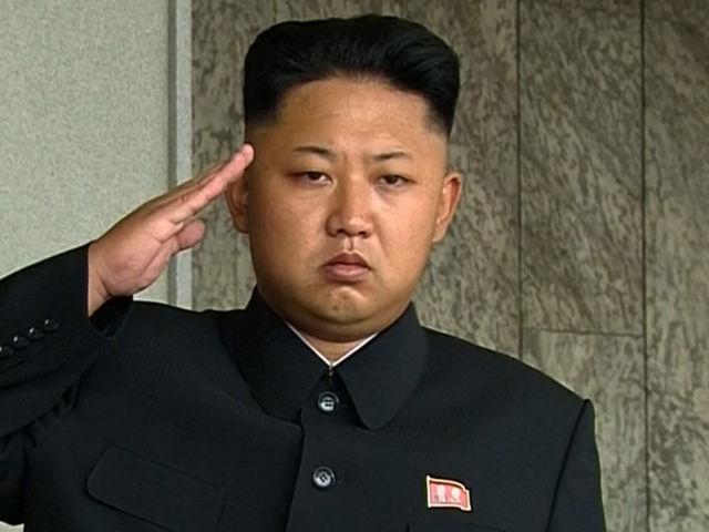 金正恩哀悼卡斯特罗:他是朝鲜亲密朋友 业绩永放光芒