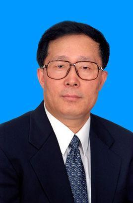 李鸿忠任天津市委书记