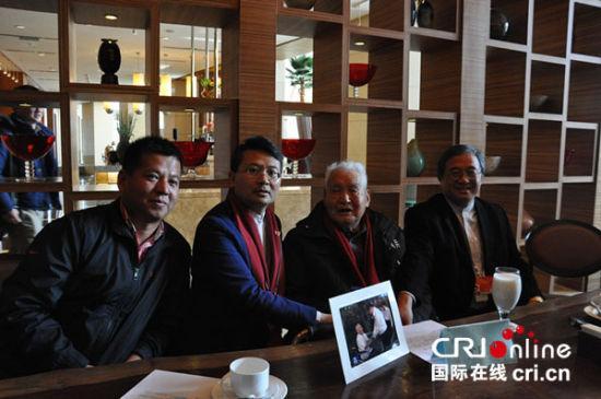港区人大代表:建议设立香港抗日历史博物馆