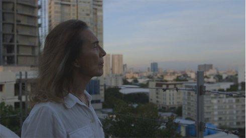 67岁跨性别者:不用在梦中想象自己是女人,我就是