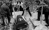 切尔诺贝利核事故30周年:哪一张照片让摄影师铭记