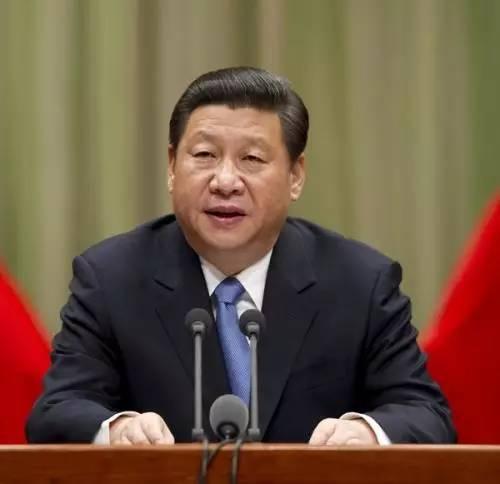 为实现中国梦提供指引与动力