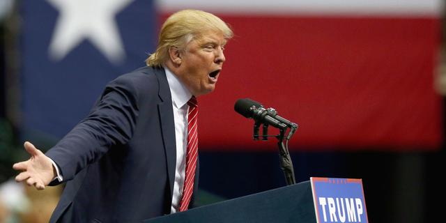 专家:特朗普将给拉美经济全方位冲击 中国或成重要力量
