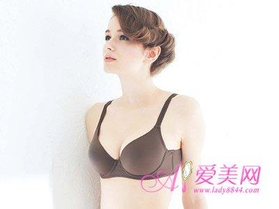 乳房胀痛原因多 3招健康自检 预防乳房疾病_新