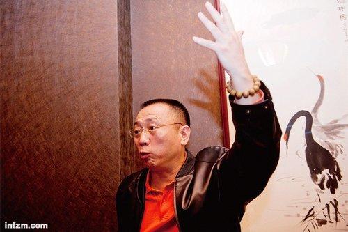 重庆启动平反冤假错案行动 已有近900警察平反