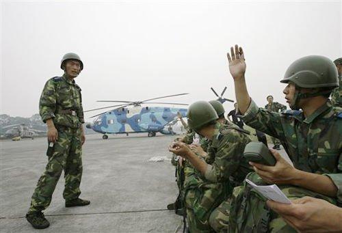 院士称中国北斗导航系统定位速度比GPS快很多