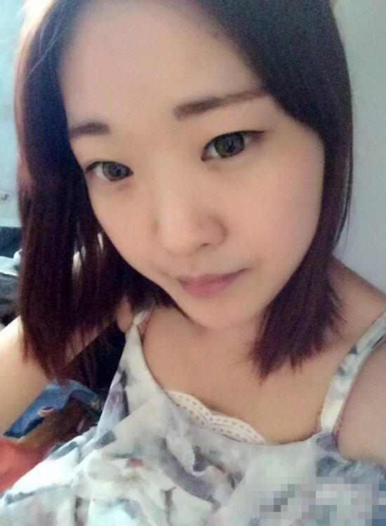 江苏女大学生返校途中被劫遇害(图)