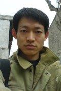 文化批评家、专栏作家王晓渔